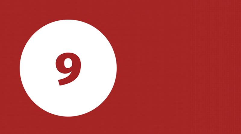 9. Türchen Musikalischer Adventskalender Volksmusikerbund NRW